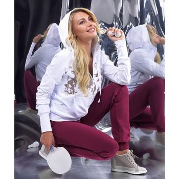 Сбор заказов.Спортивная одежда для фитнеса, шейпинга,аэробики и активного отдыха Аrgoexclusive - 26. Коллекция больших