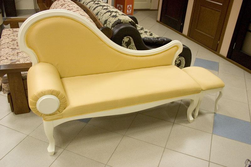 Сбор заказов. Деревянная мебель: столы обеденные, столы журнальные, стулья, стулья барные, банкетки, пуфики и другое стоп 7 февраля