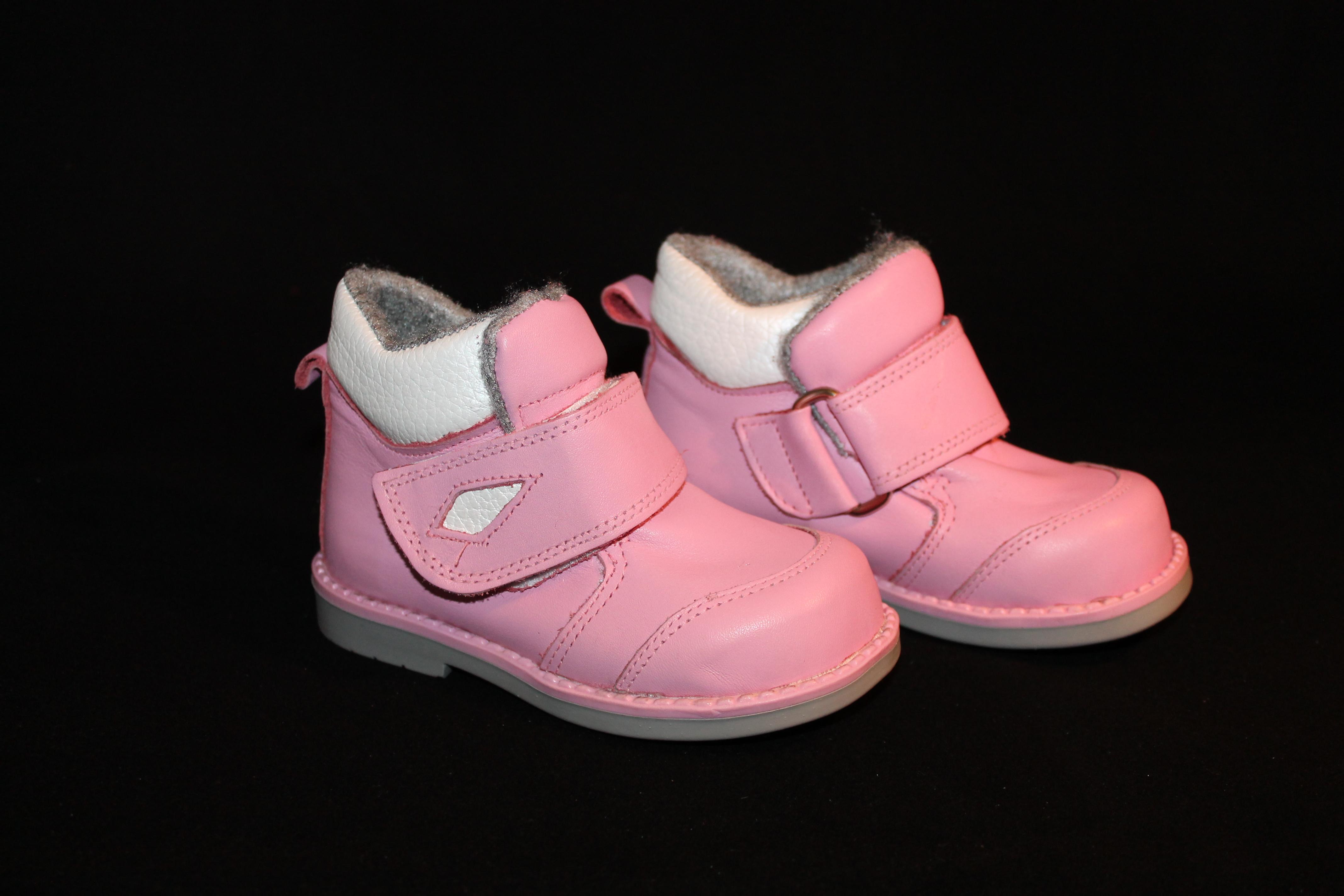 Сбор заказов. Детская богородская обувь, напрямую с фабрики. Орто 790 руб, сандалии от 200 руб. Без рядов. Помощь по подбору размера! Выкуп II