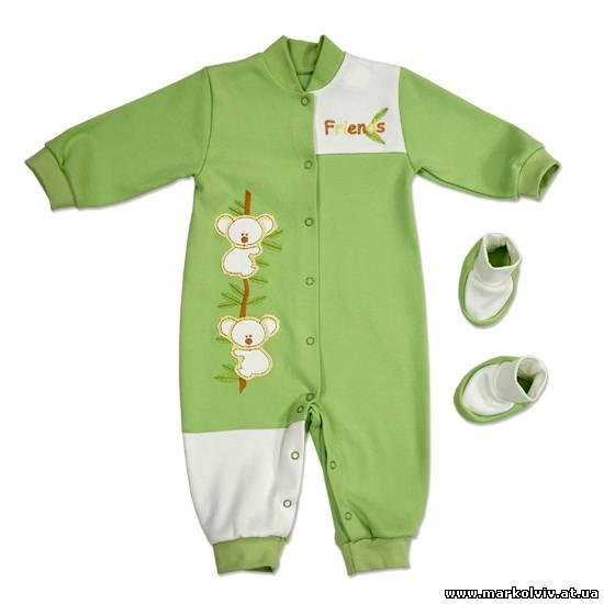 Сбор заказов. Распродажа только 3 дня. ТМ Бемби - белье и одежда для детей от 0 до 8 лет. Отличное качество. Модный