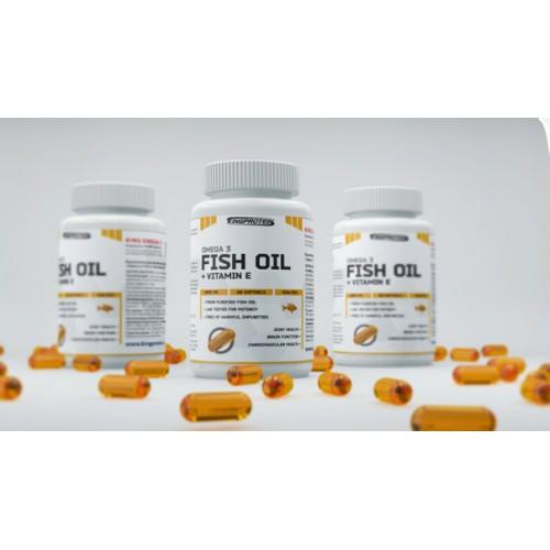 Протеины, различные витамины, аминокислоты и другое высококачественное спортивное питание! А ТАКЖЕ новинка FISH OIL. Выкуп 7.
