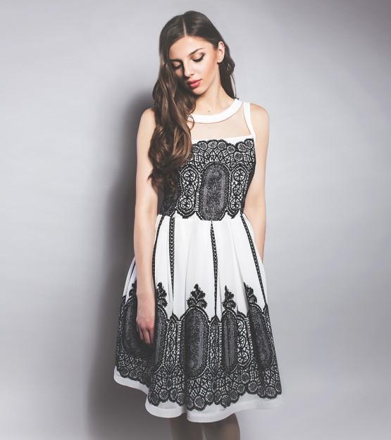 Сбор заказов. Яркая, стильная, современная женская одежда Panda. Коллекция платьев. От супер распродажи до улетных новинок весны. Размеры с 40 по 66