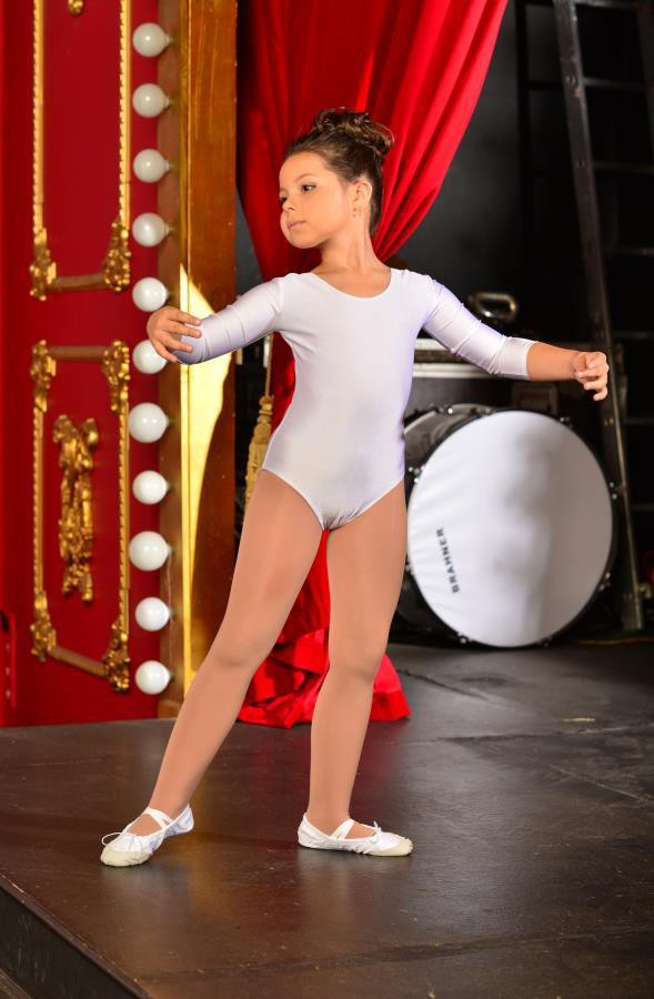 Сбор заказов. Все для гимнастики, бальных танцев и физкультуры. Купальники, юбки, трусики-невидимки, обувь, ленты, булавы, скакалки и мн.др. Бюджетные цены.