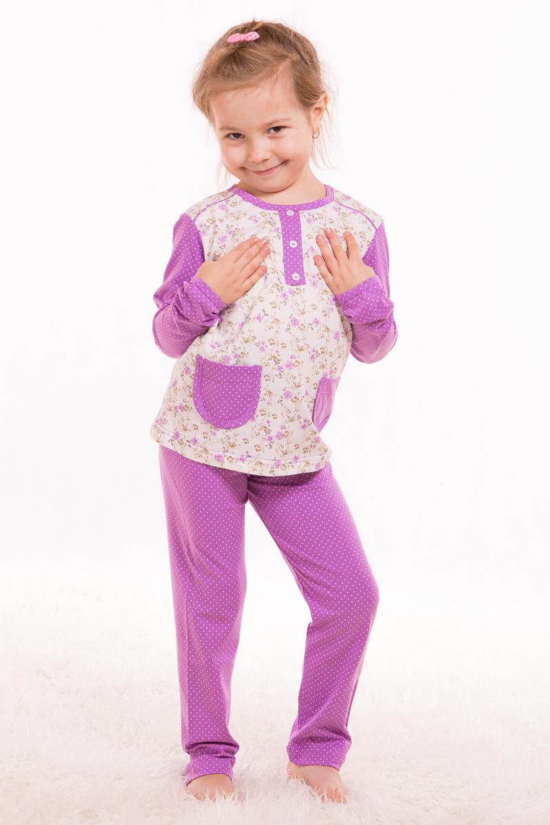 Сбор заказов.Детская одежда для дома пижамки, сорочки, комплектики. Хороший выбор. Заманчивые цены.