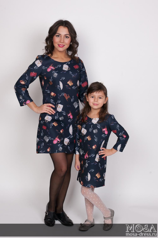 Сбор заказов. ТМ Мosa - стильная женская одежда российского производителя по очень приятным ценам.Есть коллекция