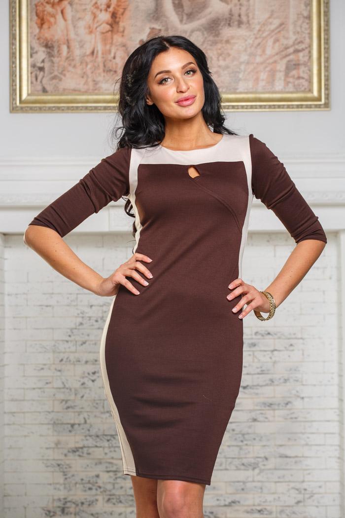 Сбор заказов.Женские наряды от Sofia.Красиво,стильно, элегантно по очень привлекательным ценам.От 42 до 56 размера.Есть