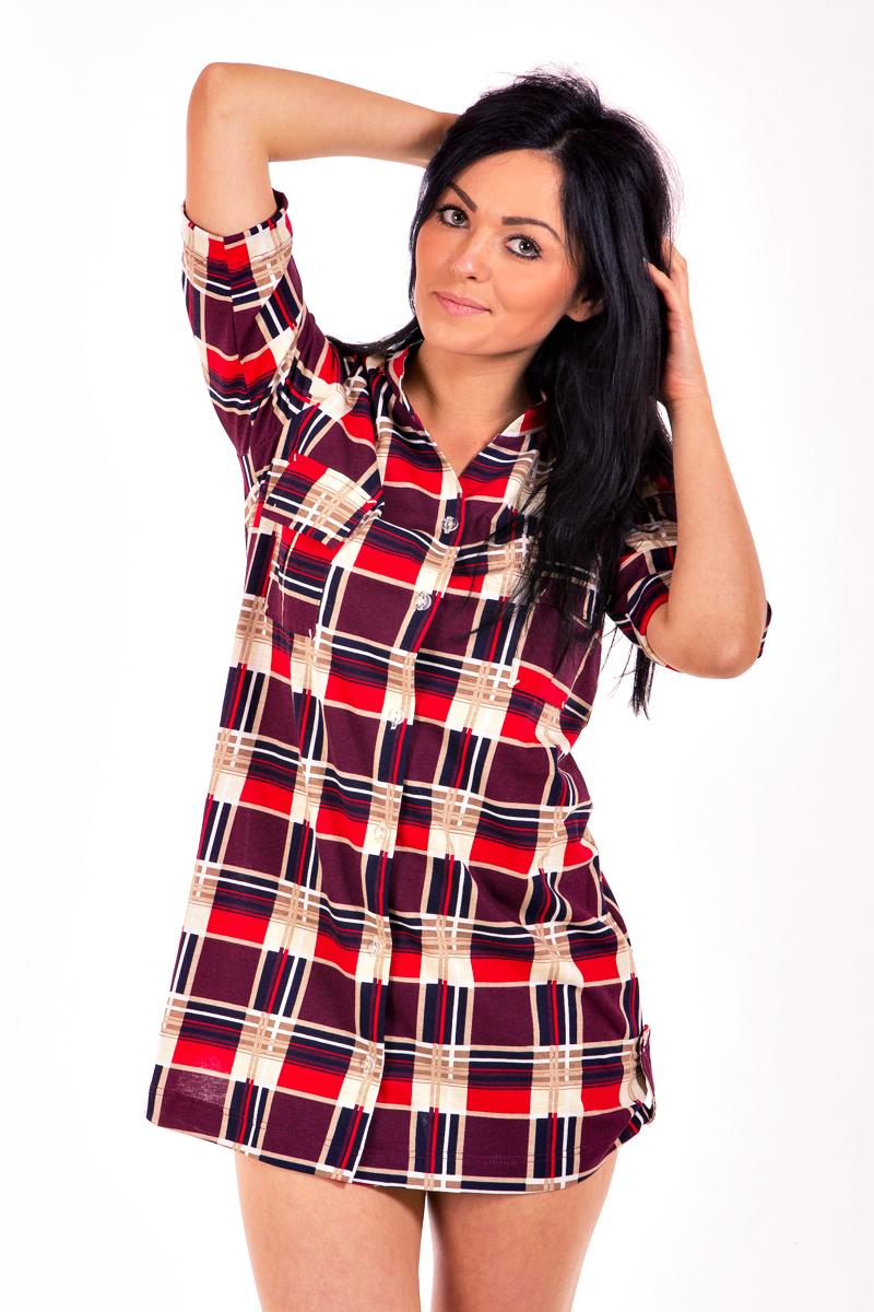 Сбор заказов.Женская удобная, качественная и привлекательная трикотажная одежда от пижам до сорочек, халатиков, комплектиков. Хороший выбор. Заманчивые цены.