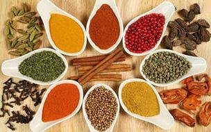 По многочисленным просьбам!!!Очень дешево!Новый вкус привычных блюд!Ароматные специи,приправы,бульоны,кисель,супы!Большой выбор,оооочень низкие цены!Огромные галереи!