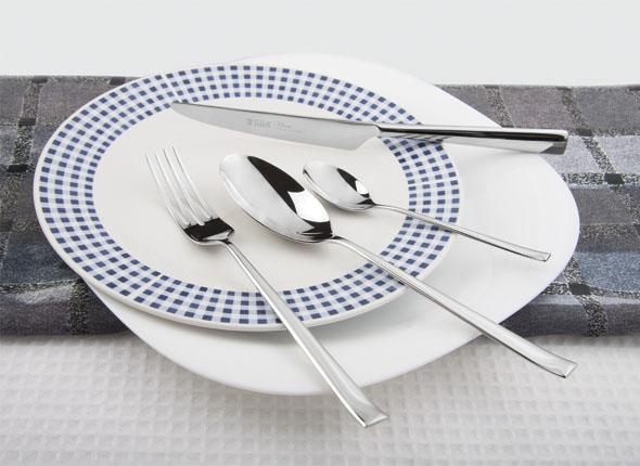 Сбор заказов. T.a.l.l.e.R - традиционный английский стиль посуды - 18. Premium products! Живите со Вкусом!!!