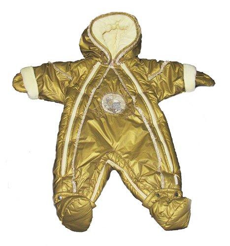 Сбор заказов. Большая ликвидация коллекций прошлых лет от поставщика европейской детской одежды - Войчик. Пилгуни, Джеки и другие марки.