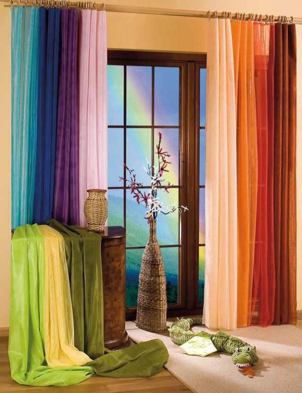Сбор заказов. Фиранка- шторы и скатерти Польских фабрик.Дорожки,салфетки,метраж штор и скатерти,а так-же детские шторы-8