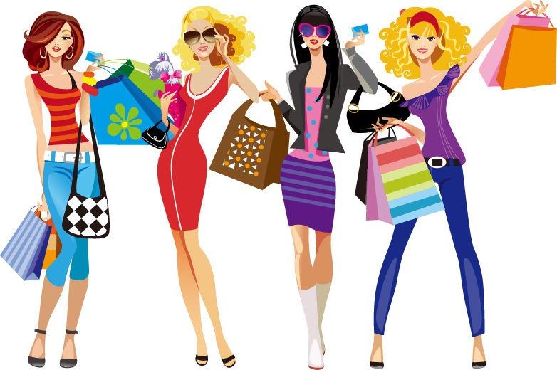 Рекомендую. Сбор заказов: Одежда от известных брендов для нас любимых. Без рядов, размеры от 42 до 62. Низкие цены за отличное качество.