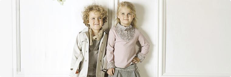 Сбор заказов. Готовимся к весенним празникам! Восхитительные нарядные платья для девочек и отличные костюмы для мальчиков производства Турции и Польши. Чудесные польские блузки. Школьная и повседневная одежда для детей и подростков.