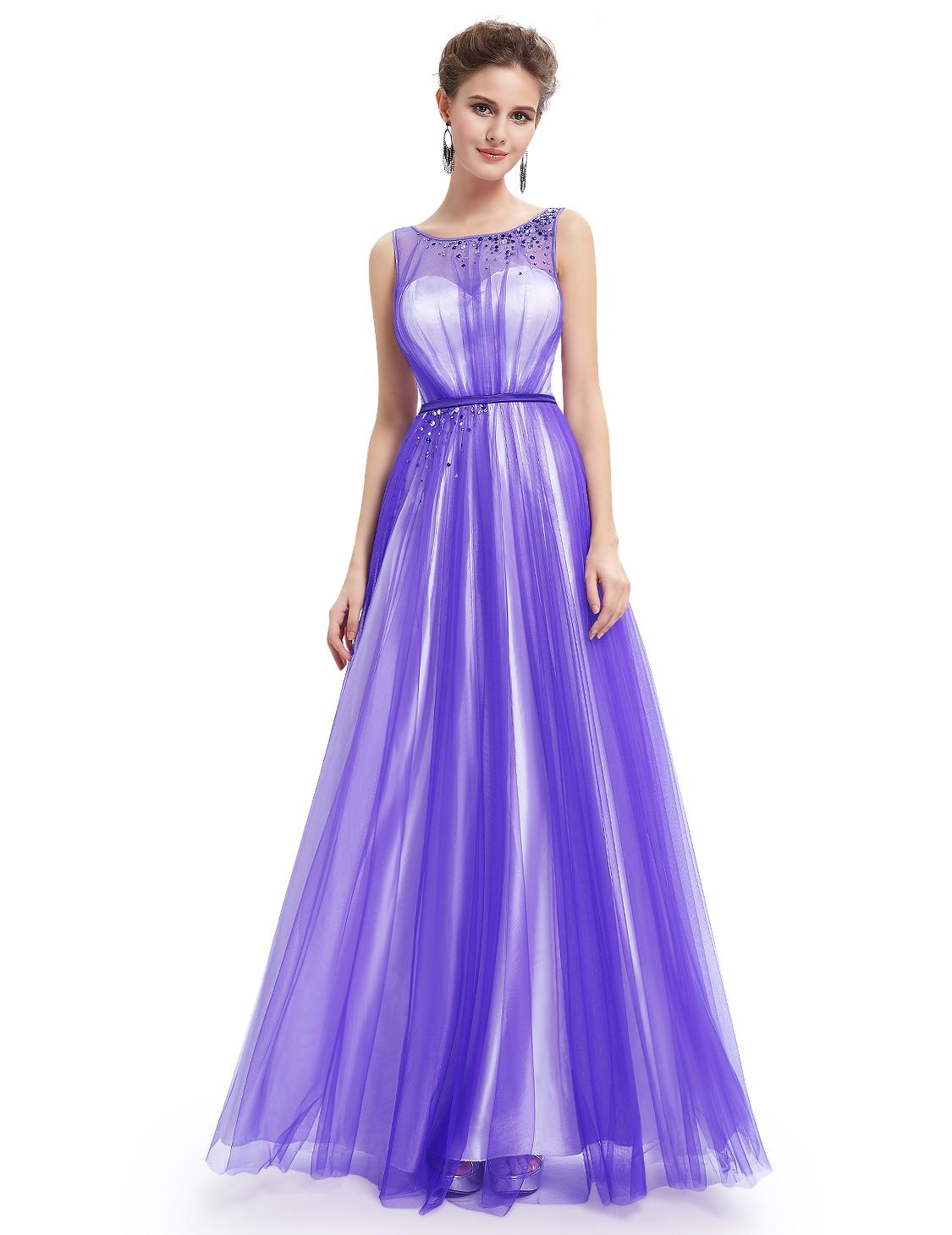 Сбор заказов. Крассивейшие платья на любой вкус, размер и кошелек. Огромный выбор на все случаи жизни. Сбор - 15.