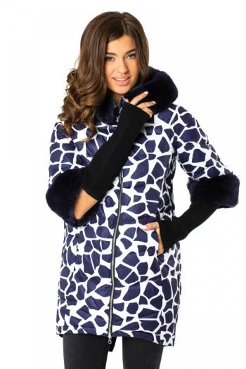 Распродажа! Скидки до 50%! Мужские и женские! Самые красивые куртки, плащи, пуховики L а м и d e. Зима и осень! от 40 до 60 размера.Без рядов!