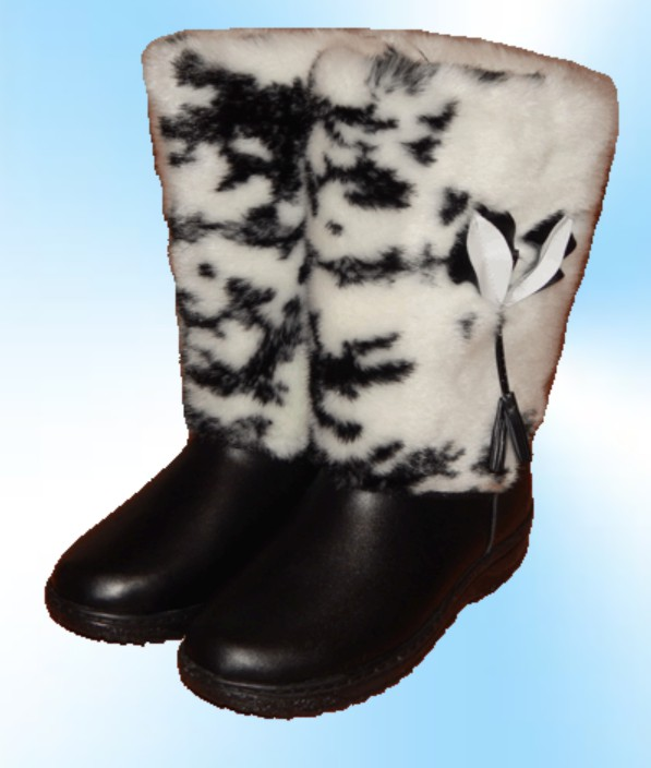 Сбор заказов. Самые лучшие, самые теплые, самые красивые и качественные унты и зимние сапожки для всей семьи: мужские, женские, подростковые, детские. Вся семейные ножки будут у нас в тепле и комфорте. Выкуп - 5.