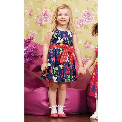 Сбор заказов. Ликвидация детской одежды из Тайланда от LP Collection. Супер качество