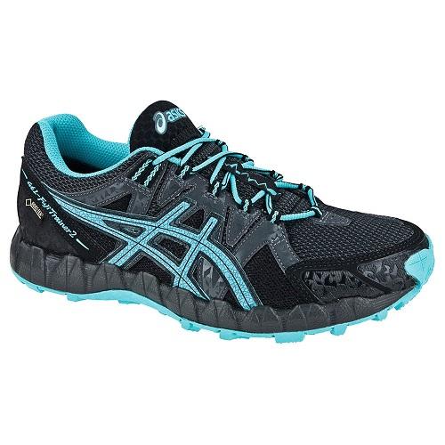 Акция на спорт одежду и обувь A s i c s, скидки до 77%.