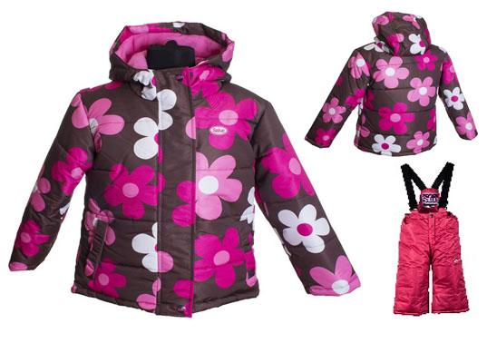 Сбор заказов. Gusti - канадская одежда для детей. Долгожданная супер-распродажа коллекции Salve. Свободный склад. Он не