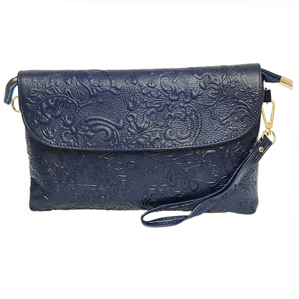 F@ncy - великолепное разноцветие сумок, ремней, кошельков! Цены пополам! Новинки!
