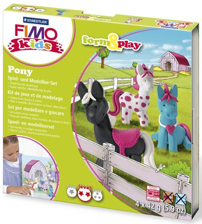 Сбор заказов. Изготовление игрушек (валяние, ткань). Вышивка (мулине, ленты бисер, открытки, магниты). Пластики fimo