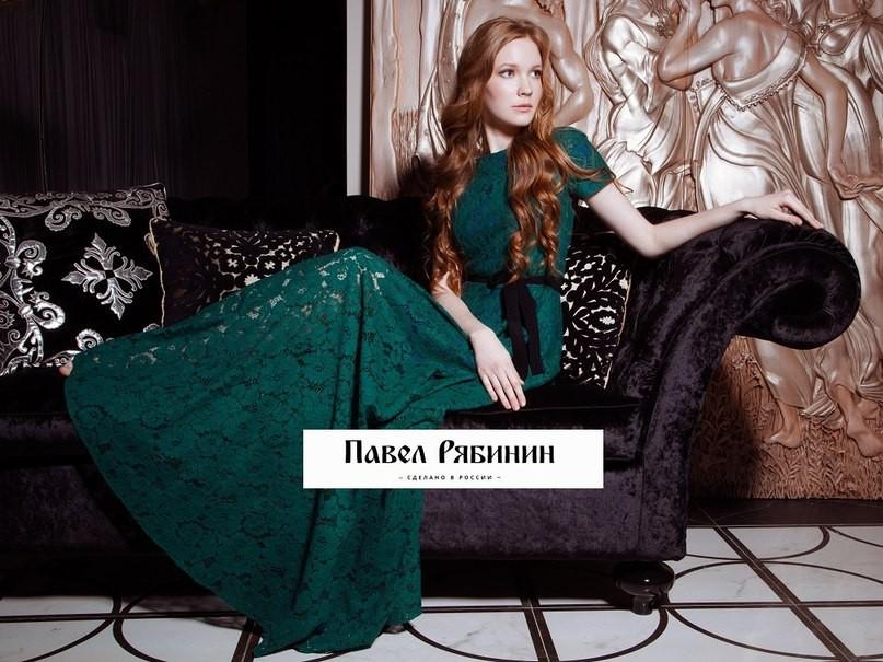 Сбор заказов. Потрясающие платья нашего талантливого супер дизайнера и стилиста Павла Рябинина. Состав тканей: шерсть, жаккард, хлопок. Очень красивая новогодняя коллекция!