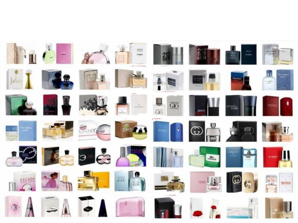 Мир ароматов. Готовим подарки к 23 февраля и 8 марта. Представлены реплики самых известных ароматов производства Турции. Мужской, женский и компактный ассортимент, дезодоранты и парфюмерное масло. Галереи.
