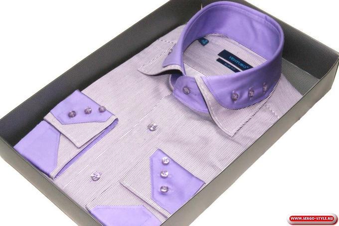 Сбор заказов. Мужские стильные рубашки класса люкс от ТМ Venturo. А также пиджаки, свитера, галстуки
