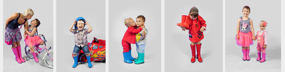 Сбор заказов. NordMan - сноубутсы, резиновая и ЭВА обувь ведущего российского производителя. Без рядов!!! Выкуп 11