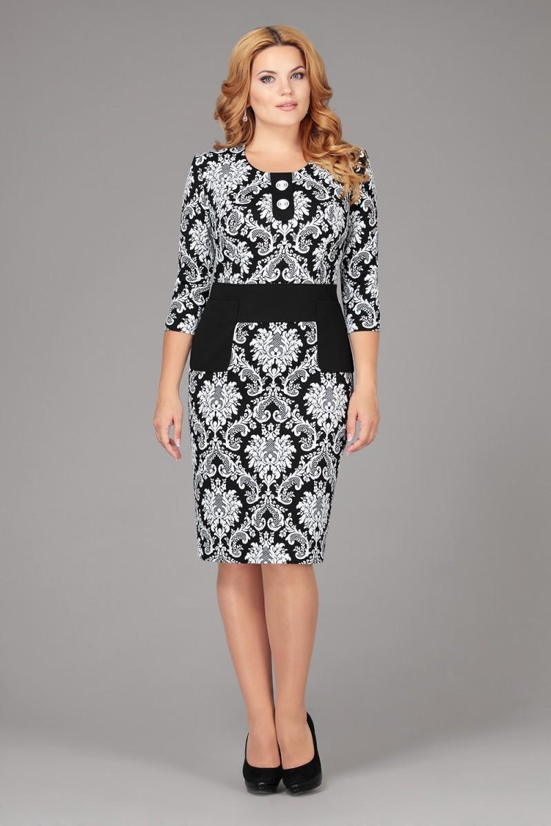 Сбор заказов. Р-а-с-п-р-о-д-а-ж-а-3 белорусской одежды Runella. Цены - сказка! Размерный ряд 46-60. Очень много позиций