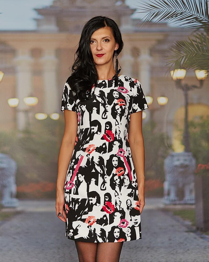 Сбор заказов. Много распродажи!!! Изумительной красоты коллекции! Твой имидж-Белоруссия! Модно, стильно, ярко, незабываемо!Самые красивые платья р.42-58 по доступным ценам-40!