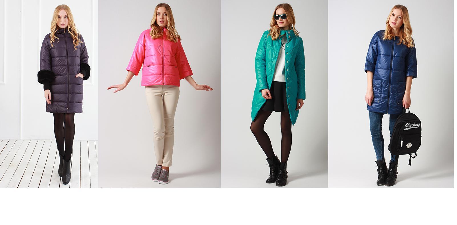 ТwinТiр -31, верхняя женская одежда от белорусского производителя. Будем первыми! Новая яркая и стильная коллекция