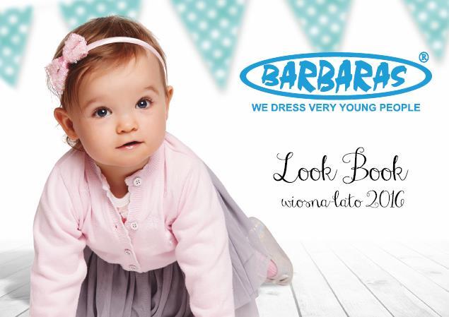 Сбор заказов.Польская одежда для детей Барбарас.от 0 до 110.без рядов.Постоплата 15