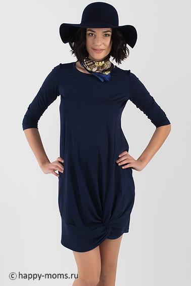Сбор заказов. Happy Moms. Одежда для беременных и кормящих мам от производителя. Брюки, свитера, блузки, платья, белье