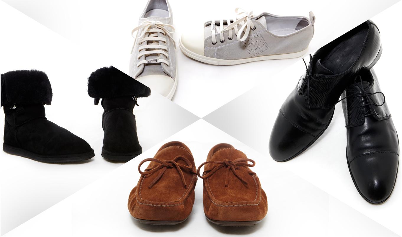 Сбор заказов. Распродажа.Скажи кризису прощай, очень доступные цены на женскую и мужскую обувь. Модели обуви от 300 руб.Выкуп 11.