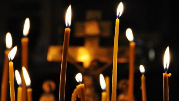 КАК ПРОВОЖАТЬ В ПОСЛЕДНИЙ ПУТЬ? Что делать, когда умирает близкий человек?