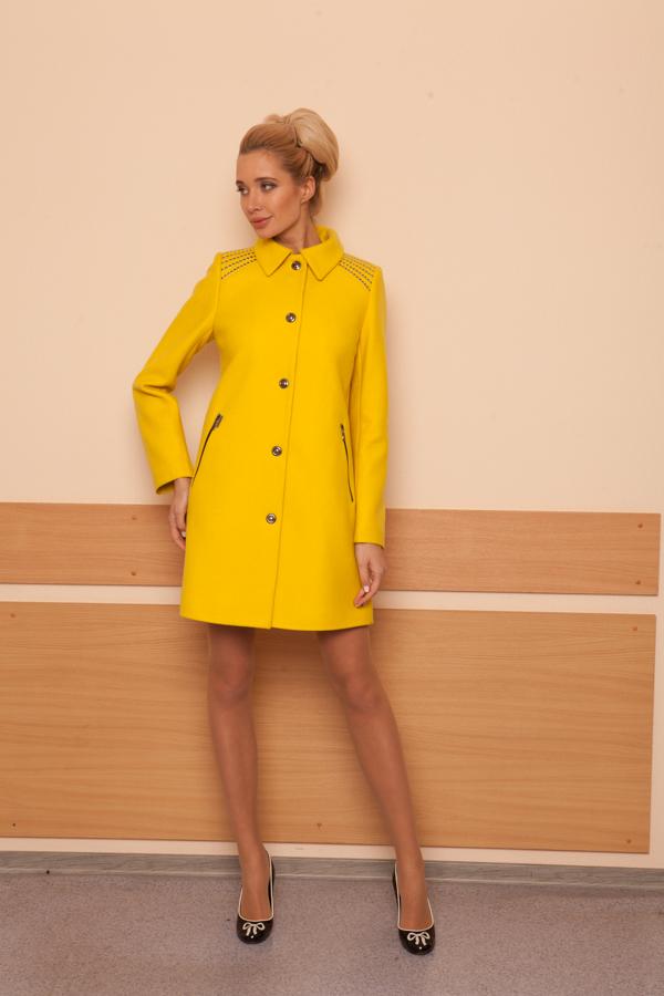 Сбор заказов. Распродажа 50-70% пальто Декка Зимы и Весны для девушек и женщин от 38 до 56 р-ра! Самое Лучшее женское пальто из Шерсти. Цены в 2 раза ниже магазинных.Новые модели.Выкуп-6.