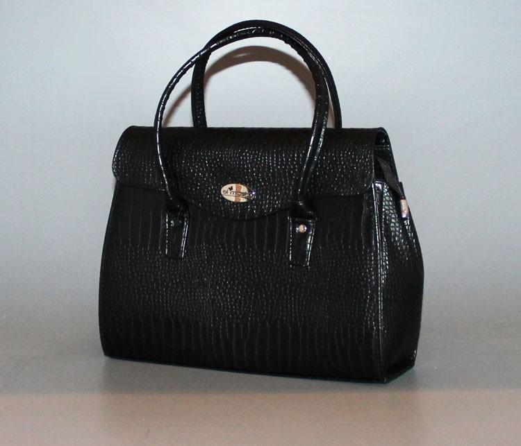 Модные сумочки по сказочным ценам