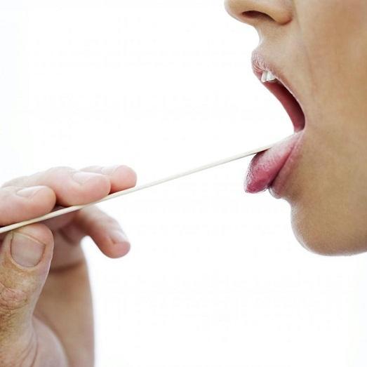 Забудьте об ангинах и удалении миндалин! Эффективный рецепт из личного опыта