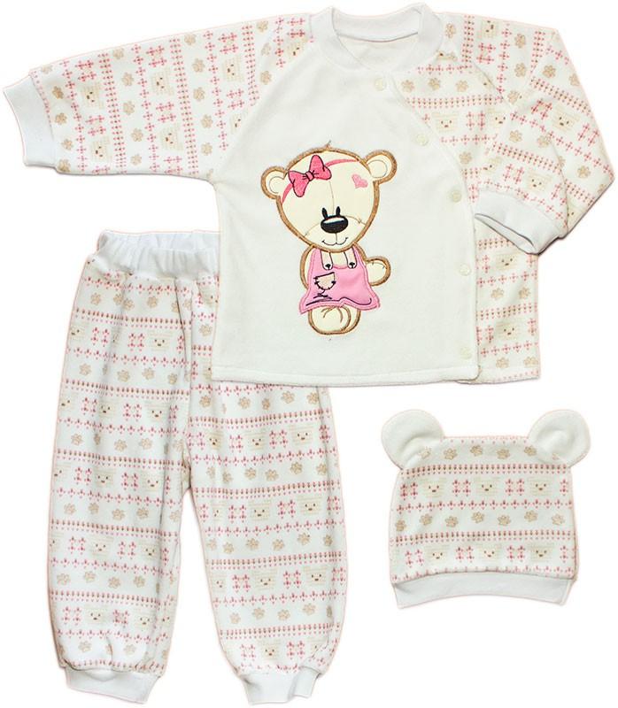 Сбор заказов. Трикот@жный рай - огромный выбор одежды для детей по очень низким ценам от 0 до 12 лет. Боди от 50 руб., пижамы от 120 руб, теплые костюмы от 200 руб., джемпера от 100 руб. Выкуп 3