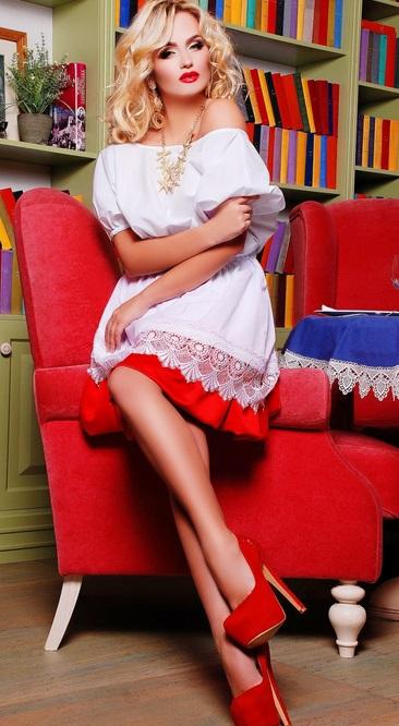 Невероятные платья, костюмы и туники от самого популярного российского интернет-производителя!) От 44-56 размера!!!) Экспресс!!!