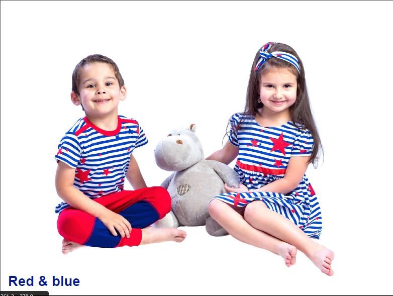 Яркая и необычная детская одежда ete children по демократичным ценам. Коллекции осень-зима и весна-лето. Брюки от 150р
