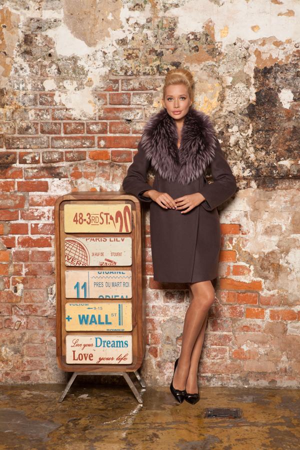 Пиар! Распродажа пальто Декка зимы и весны! Лучшее женское пальто из шерсти! Цены в 2 раза ниже магазинных!Выкуп-5.