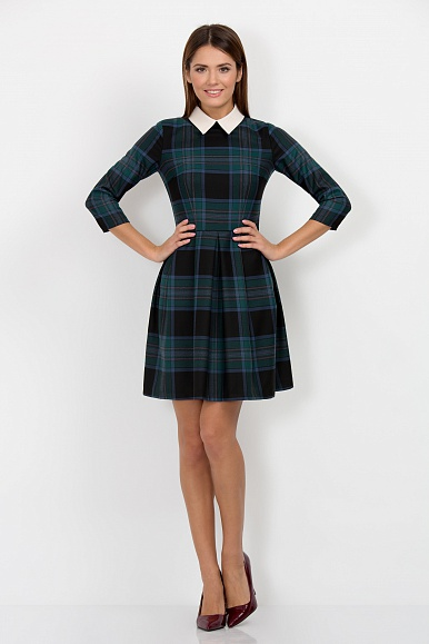 Новый сбор бюджетных, качественных юбок! Широкая цветовая палитра, без размерных рядов, офисные и на каждый день, юбки в пол и мини! Вэлкам!