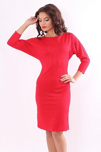 Сбор заказов.Авилли!Платья, юбки, блузки для стильных и современных женщин! Без рядов! Галереи! - 33