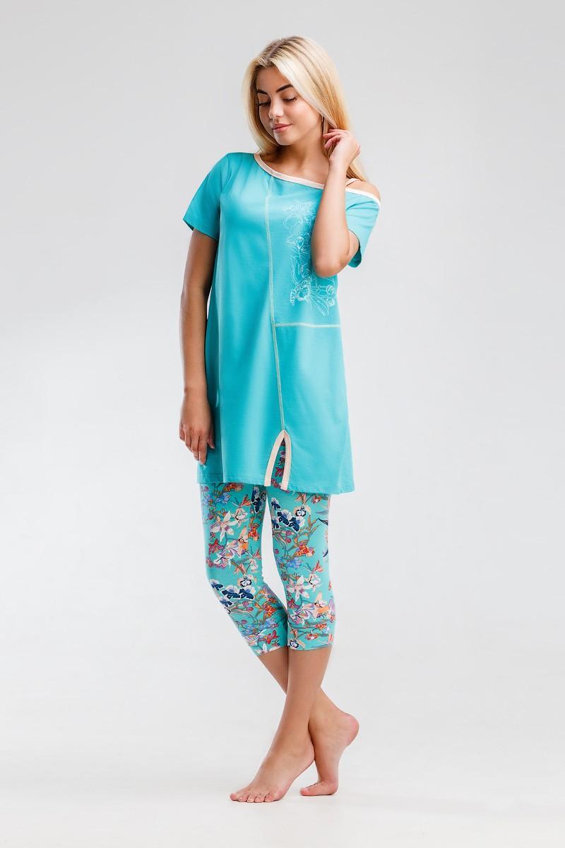 Tinybrook-Уютная одежда для дома и отдыха-5. Мужская и детская коллекции.