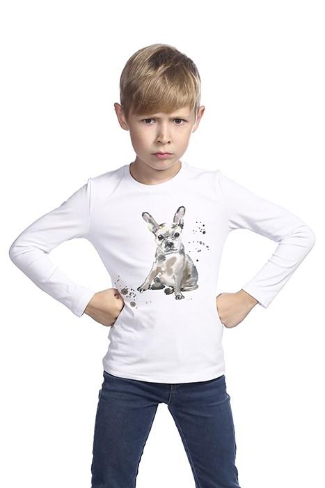 Сбор заказов. Впервые Этноарт теперь и для детей!!! Натуральные ткани, милые и забавные принты! Выкуп 1