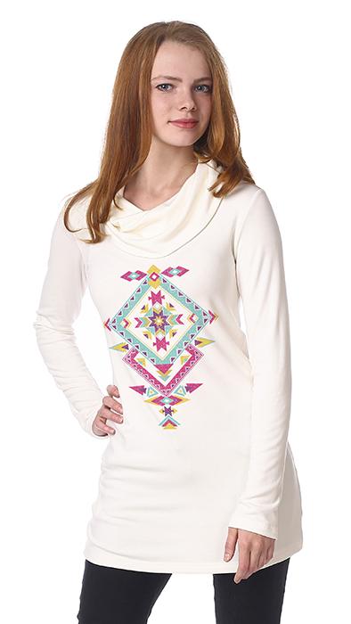 Сбор заказов. Этноарт - это этническая и авторская одежда из льна и хлопка. Подушки, аксессуары, одежда для йоги, парная одежда. И одежда для мужчин! Новинки! Более 1000 наименований. Скидки. Распродажа. Выкуп 1.