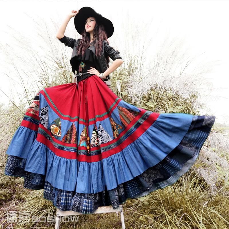 Сбор заказов. Сбор заказов. Дизайнерская одежда в стиле Бохо (Artka, Liebo, Jn/Jv). Напрямую из Китая! -3