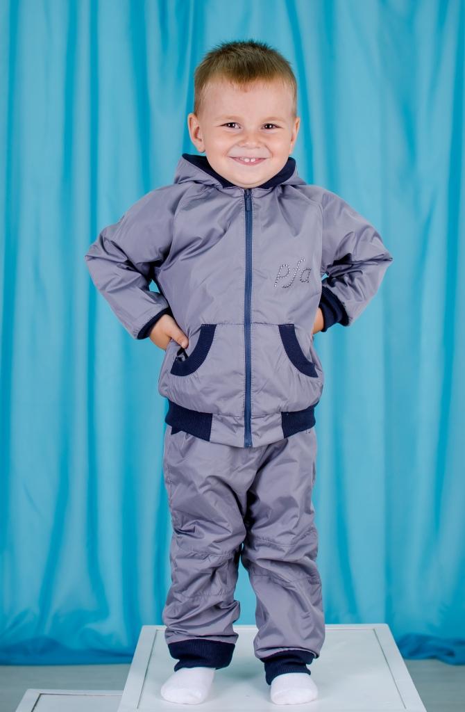 Сбор заказов. Любимые полосатики! Модный бренд детской одежды Planet Fashion Angels (PFA). Отличное качество! Есть новинки! От ясельки до 16 лет. Без рядов! Выкуп 19.